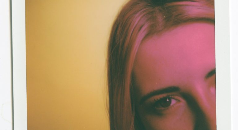Emily Burns | Live at PowerHaus Camden