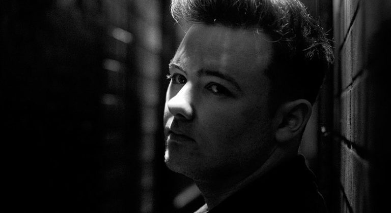 Declan J Donovan | Live at PowerHaus Camden