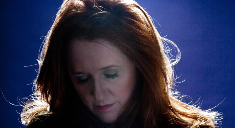 Mary Coughlan | Live at PowerHaus Camden