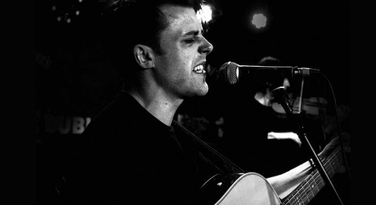 Niall McNamee | Live at PowerHaus Camden