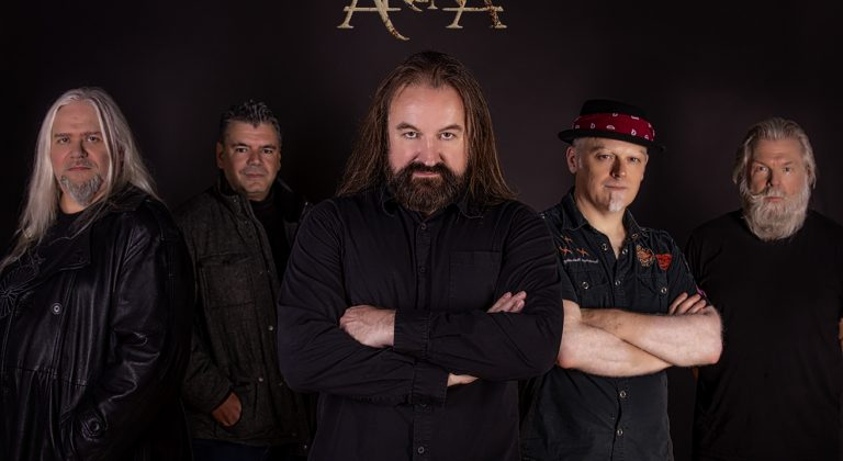 Arena | Live at PowerHaus Camden