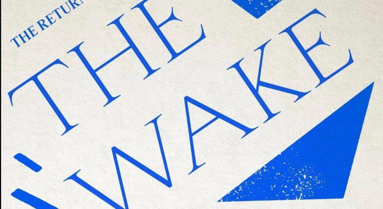 The Wake | Live at PowerHaus Camden