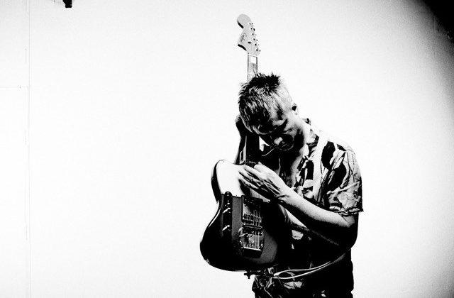Vennart | Live at PowerHaus Camden